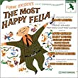 The Most Happy Fella (2000 Studio Cast)