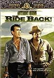 The Ride Back! (Sous-titres français) [Import]