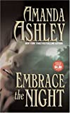 Embrace the Night (0843943785) by Amanda Ashley
