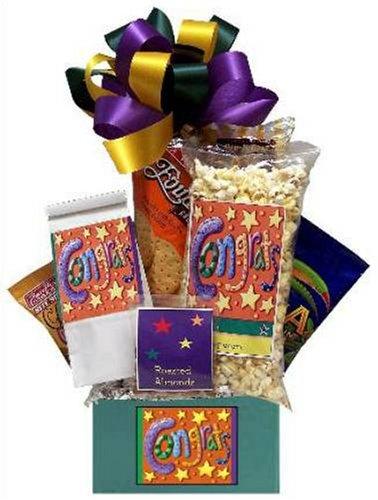 Congratulations Goodies Executive Gifts