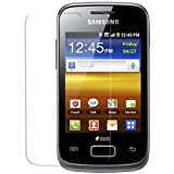 5102WLjBfEL. SL160  Samsung Galaxy Y Duos Polaris Office Viewer Demo S6102   iGyaan