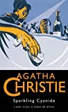Sparkling Cyanide (Agatha Christie Collection) (0002317869) by Christie, Agatha