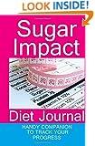 Sugar Impact Diet Journal