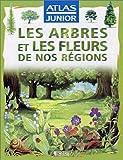 echange, troc  - Les arbres et les fleurs de nos régions