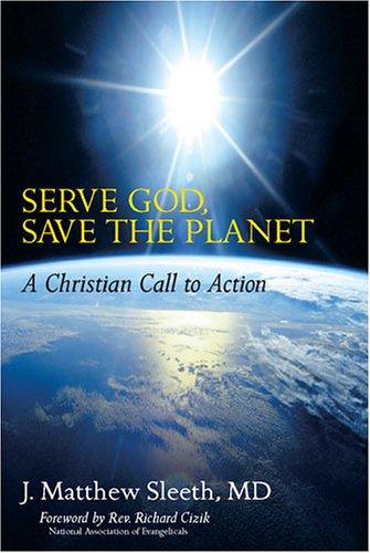 christianity environmental ethics essay
