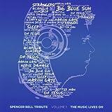 Various Artists Spencer Bell Tribute 1