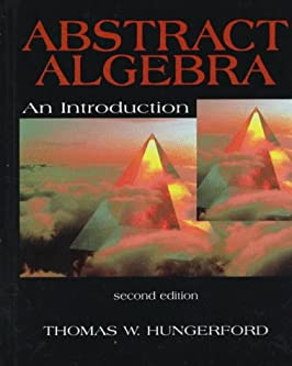 Abstract Algebra: An Introduction