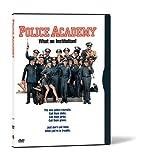 echange, troc Police Academy [Import USA Zone 1]