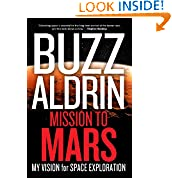Buzz Aldrin (Author), Leonard David (Author) (4)Download:  $12.99