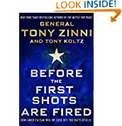 Tony Zinni (Author), Tony Koltz (Author)  (5)  Download:   $11.04