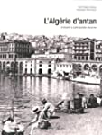 L'Alg�rie d'Antan � travers la carte...