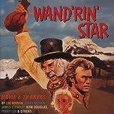 Wand'rin Star