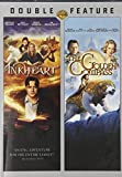 Inkheart & The Golden Compass (RS)