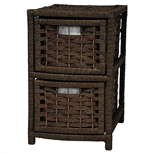 oriental-furniture-2-drawer-occasional-chest-in-mocha