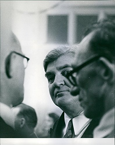 vintage-photo-of-for-a-moment-aneurin-bevan-relaxes-switches-his-attention-and-appears-as-a-mellow-c