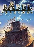 Babel Rising [Code jeu]