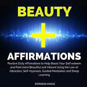 Beauty Affirmations Speech