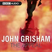 The Appeal | [John Grisham]
