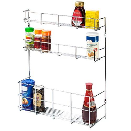 tag re pices et bouteilles 5060415766217 cuisine maison porte pices alertemoi. Black Bedroom Furniture Sets. Home Design Ideas