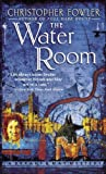 img - for The Water Room: A Peculiar Crimes Unit Mystery book / textbook / text book
