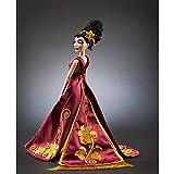 Mother Gothel Disney Villains Designer Collection Doll