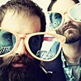 SAFE AND SOUND  von  CAPITAL CITIES