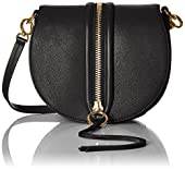 Rebecca Minkoff Mara Saddle Bag Cross Body