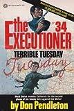 Terrible Tuesday 34