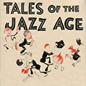 Benjamin Button and Tales of the Jazz Age | [F. Scott Fitzgerald]