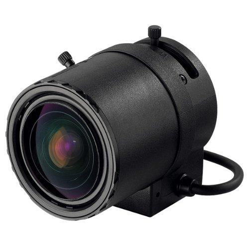 VG-2812AS Lens. 2.8-12.m - 193090