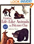 Creating Life-Like Animals in Polymer...