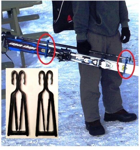 amazon ski goggles  amazon