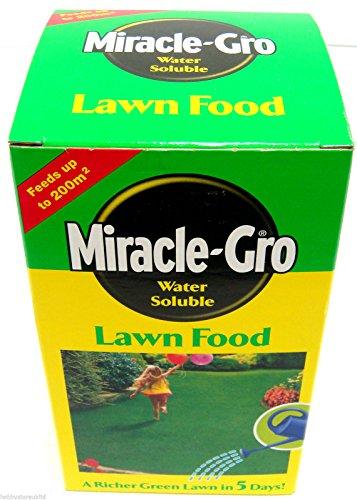 miracle-gro-miracolo-grow-gro-fertilizzante-per-prato-erba-crescente-cibo-1-kg-solubile-in-acqua-nuo