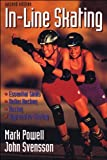 Inline Skating - 2nd Edition
