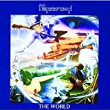 The Worldpar Pendragon