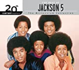 20th Century Masters - The Millennium Collection: The Best of Jackson 5 - Jackson 5