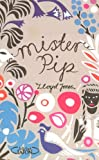 img - for Mister Pip book / textbook / text book