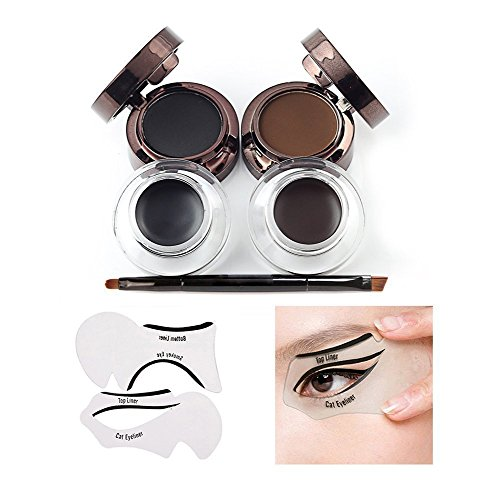 vonisa-etanche-eye-liner-gel-et-poudre-eyebrow-eyebrow-ombre-4-en-1-crayon-eyeliner-eyebrow-ombre-ma