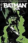 Batman Saga n� 24