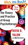 The Theory and Practice of Group Psyc...