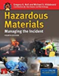 Hazardous Materials: Managing The Inc...