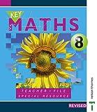 Key-Maths-8-Special-Resource-Teacher-Fil
