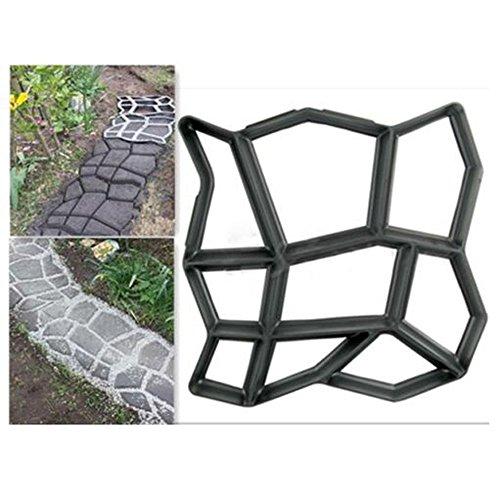 malayas-walk-maker-17x17-inch-pathmate-stone-mold-paving-pavement-concrete-mould-stepping-stone-pave