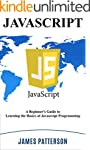 JavaScript: A Beginner's Guide to Lea...