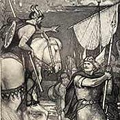 Beowulf | [Francis B. Gummere (translator)]