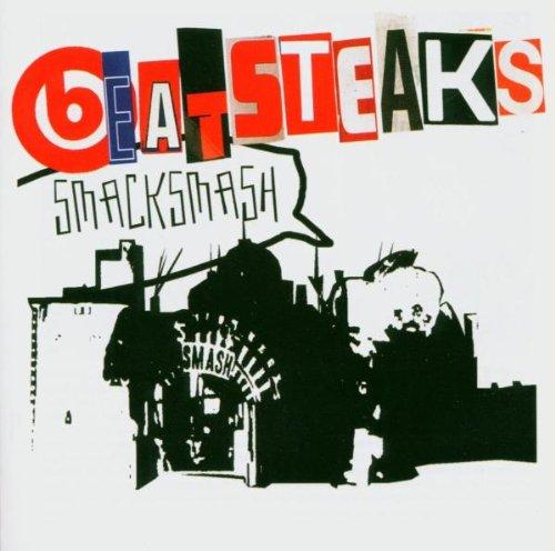 smack-smash