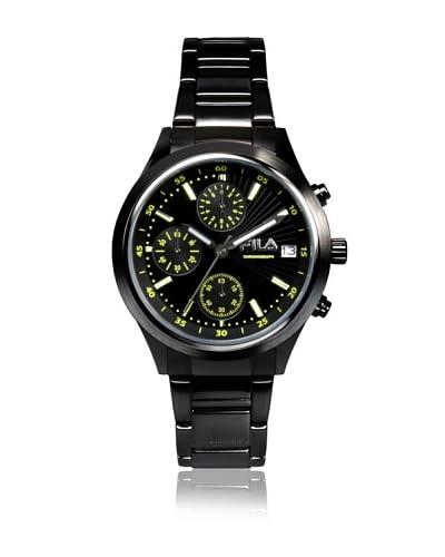 Fila Reloj con movimiento Miyota Unisex 38-009-003 36 mm