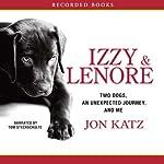 Izzy and Lenore | Jon Katz