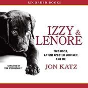 Izzy and Lenore | [Jon Katz]