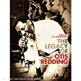 echange, troc Dreams To Remember - The Legacy Of Otis Redding